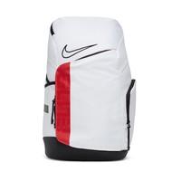 Nike 耐克 BA6164 中性款篮球双肩包