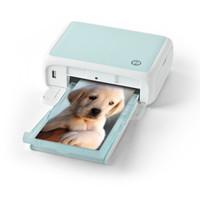 61预售:HPRT 汉印 CP4000L 便携式照片打印机