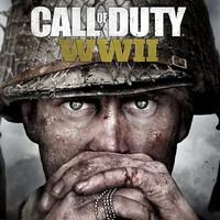 每日游戏特惠:PlayStation突然会免《使命召唤:二战》,现已可游玩!