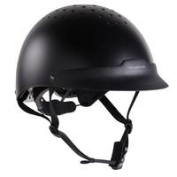 DECATHLON 迪卡侬 8573443 马术头盔