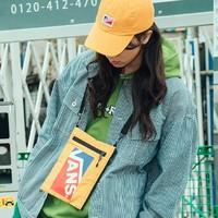 1日0点、61预告、促销活动:天猫 vans官方旗舰店 精选包袋&帽子专场