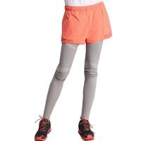 限尺码:TOREAD 探路者 10585 女士塑形裤