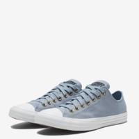 61预售:CONVERSE 匡威 All Star 167823C 低帮休闲帆布鞋