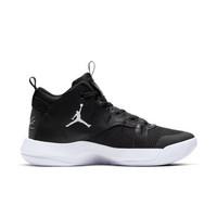 1日0点、61预告:AIR JORDAN JUMPMAN 2020 PF 男士篮球鞋