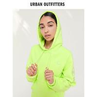 1日0点、61预告:urban outfitters X Champion UO-53891743-000 女士连帽卫衣