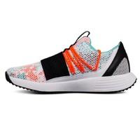 UNDER ARMOUR 安德玛 Breathe Lace 3019973 女款运动鞋