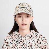 1日0点、61预告:Vans x Leila Hurst VN0A4DPHVD9 女子棒球帽
