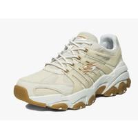 61预售:Skechers 斯凯奇 男子户外休闲运动鞋