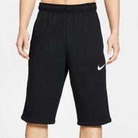 1日0点、61预告:NIKE 耐克 DRI-FIT CT0501 男子针织训练短裤