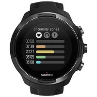 61预售:SUUNTO 松拓  SS050087000 智能手表