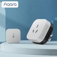 10点开始、61预售、新品发售:Aqara 多功能空调伴侣 P3