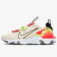 1日0点、61预告:NIKE 耐克 NSW REACT VISION CI7523 女子运动鞋