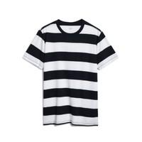 Gap 盖璞 573388 男装印花短袖T恤 *3件