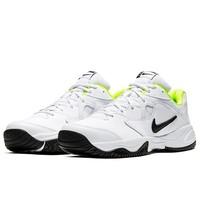 1日0点、61预告:NIKE 耐克 COURT LITE 2 AR8836 男子硬地球场网球鞋