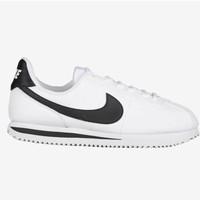 Nike 耐克 Cortez 大童款阿甘鞋 三色可选
