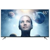 TCL 65V3  4K 液晶电视 65英寸