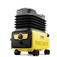 1日0点、61预告:karcher 卡赫 K2 Follow Me 锂电池无线高压洗车机 +凑单品