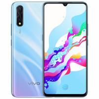 61预售:vivo Z5 智能手机 6GB+128GB