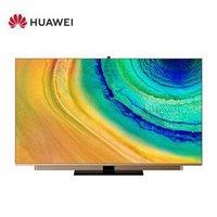61预告:HUAWEI 华为  HEGE-560S 65英寸 4K 液晶电视(尊爵版)