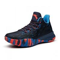 ANTA 安踏 11941621-6 男士篮球鞋
