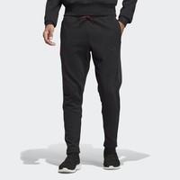 1日0点、61预告:adidas 阿迪达斯 MUFC SSP TIROPT DP2326 男子运动长裤