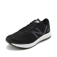 new balance Fresh Foam系列 Crush V1 女款训练鞋