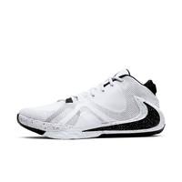1日0点、61预告:NIKE 耐克 ZOOM FREAK 1 EP BQ5423 男子篮球鞋