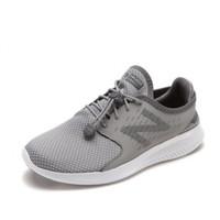 new balance FuelCore系列 COAST V3 女子跑鞋