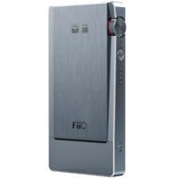 61预售:FiiO 飞傲 Q5s蓝牙解码耳放一体机
