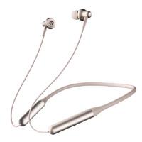 61预售:1MORE 万魔 StylishPro 双动圈蓝牙耳机
