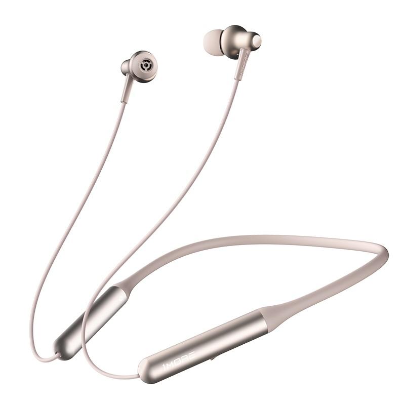 1MORE 万魔 StylishPro 双动圈蓝牙耳机