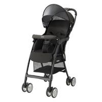 61预售:Aprica 阿普丽佳 魔捷轻风 高景观婴儿推车