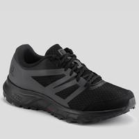 61预售:Salomon 萨洛蒙 TRAILSTER 2  户外徒步越野跑鞋