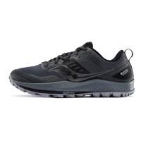 61预售:Saucony  索康尼 S20542 男士跑鞋