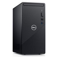 DELL 戴尔  灵越3881 台式电脑主机(i7-10700F、16GB、512GB、GTX1660 SUPER)