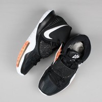 百亿补贴:NIKE 耐克 KYRIE 6 EP BQ4631-001 男子篮球鞋