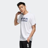 1日0点、61预告:adidas FM6236 M BXD PHOTO T 男装训练运动短袖T恤