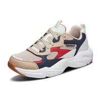 61预售:SKECHERS 斯凯奇 51936 男款休闲运动鞋