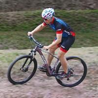 1日0点、61预告:XDS 喜德盛 英雄600 青春版山地自行车