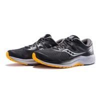 61预售:Saucony 索康尼 OMNI 全擎 ISO 2 S20511 男款跑鞋