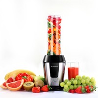 ERGO CHEF MJ301A My JUICER 三代 果汁搅拌机