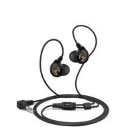 61预售:SENNHEISER 森海塞尔 IE60 入耳式动圈耳机
