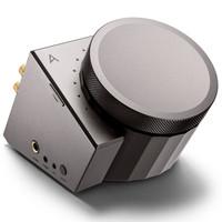1日0点、61预告:Iriver 艾利和 ACRO L1000 台式解码耳放一体机