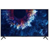 61预售:HUAWEI 华为 荣耀 OSCA-550A 55英寸 4K 液晶电视