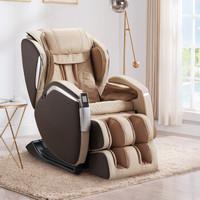 61预售:CHEERS 芝华仕 M1020 豪华多功能按摩椅