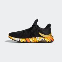 1日0点、61预告:adidas 阿迪达斯  adidas edge xt  FW4535-HL 男子跑步运动鞋
