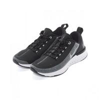 NIKE 耐克 Odyssey React Shield AA1635 女子跑步鞋