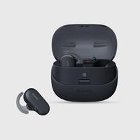 1日0点、61预告:SONY 索尼 WF-SP900 真无线蓝牙耳机