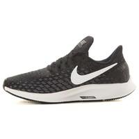 限尺码:NIKE 耐克 AIR ZOOM PEGASUS 35 女款跑步鞋