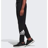 1日0点、61预告:adidas 阿迪达斯 DX2496 男士运动针织长裤